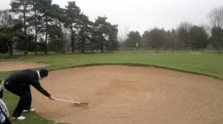 #5